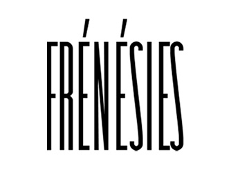 farma_beauty_frenesies
